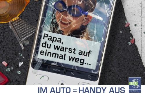 Quelle: http://brf.be/nachrichten/national/118947/