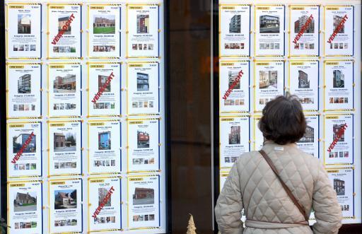 mehr s umige zahler belgier haben schuldenproblem. Black Bedroom Furniture Sets. Home Design Ideas
