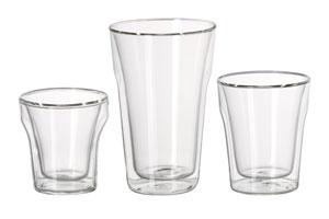 Ikea Gläser ikea rückrufaktion für rund gläser