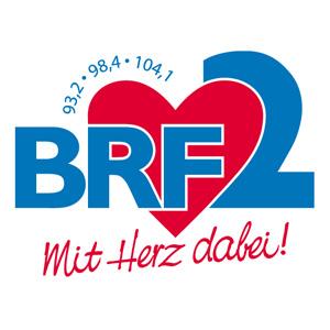 BRF2 - mit Herz dabei!
