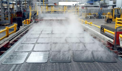 Erster Asbest Prozess In Belgien Nichts Gewusst