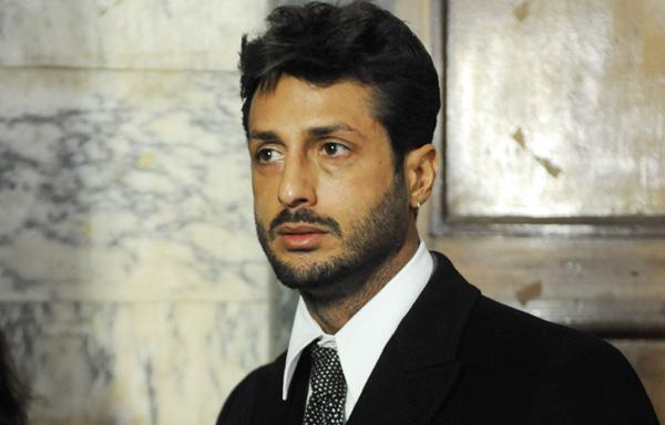 italienischer fussballstar
