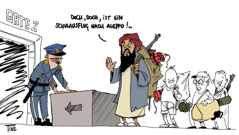 eupen muslim Allmählich entwickelt sich zwischen dem jungen pariser juden und dem lebensweisen alten muslim aus der  mai 19 uhr im kulturzentrum alter schachthof in eupen.