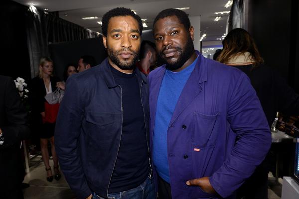 12 Years A Slave Gewinnt Toronto Filmfest
