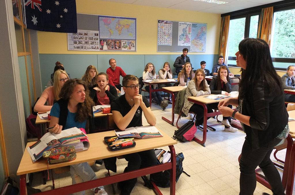 17 jährige jungs kennenlernen Bietigheim-Bissingen