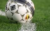 Fußballergebnisse