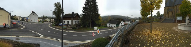 N62 in Oudler
