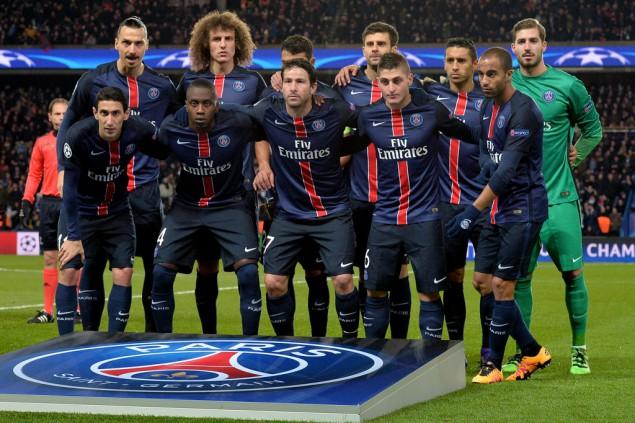 Mannschaft Von Chelsea