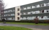 Alten- und Pflegeheim St. Joseph in Eupen: der Umbau beginnt am 17. Mai
