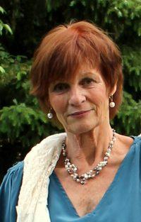 Marion Schmitz-Reiners