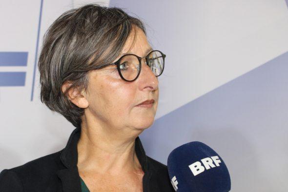 Monika Dethier-Neumann (29.9.2016)