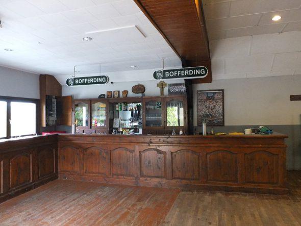 Dorfsaal Oudler