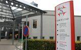 Klinik St. Josef in St. Vith