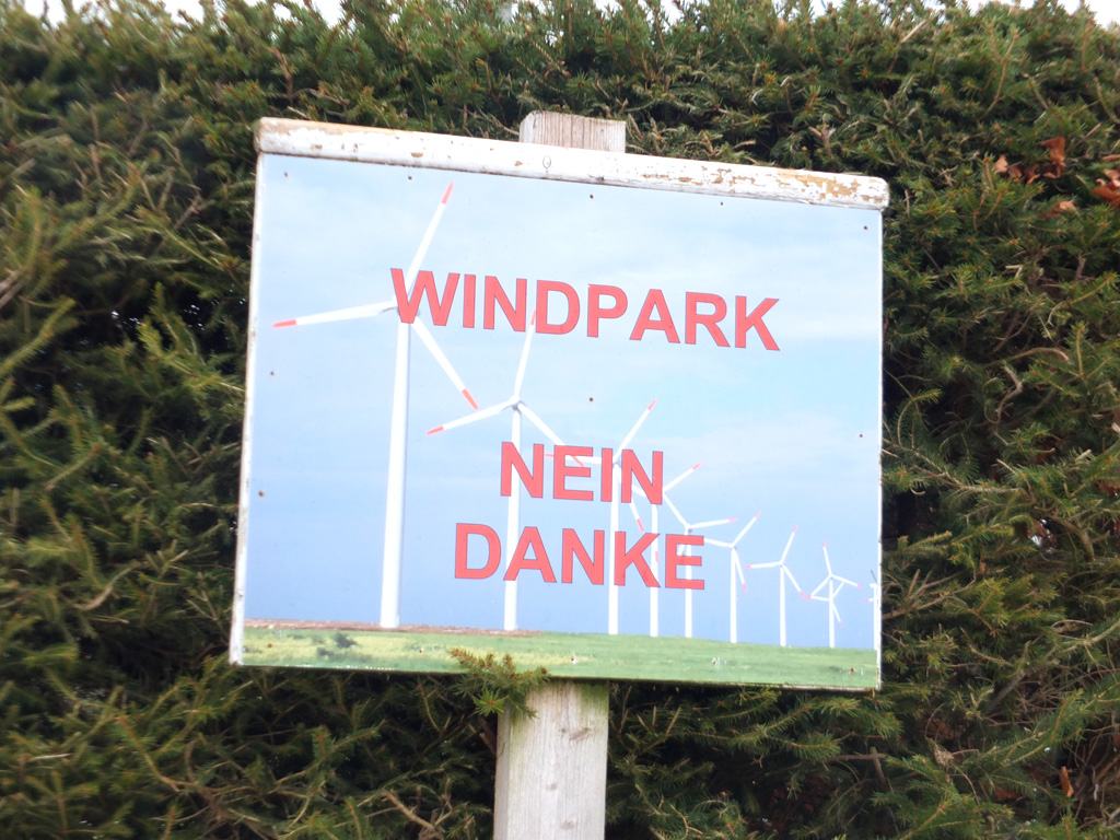 gegenwind in honsfeld fordern b rger einen anderen standort f r den windpark. Black Bedroom Furniture Sets. Home Design Ideas