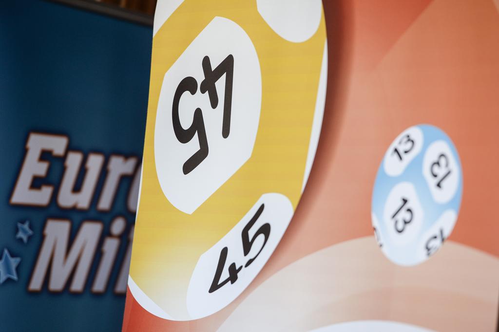 Lottogewinn Nicht Abgeholt