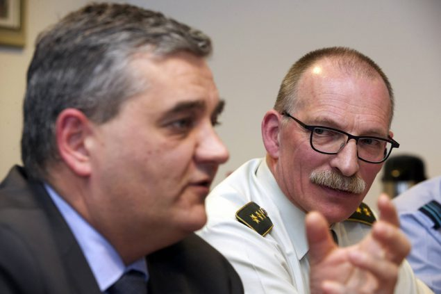 Armee soll interne kommunikation verbessern