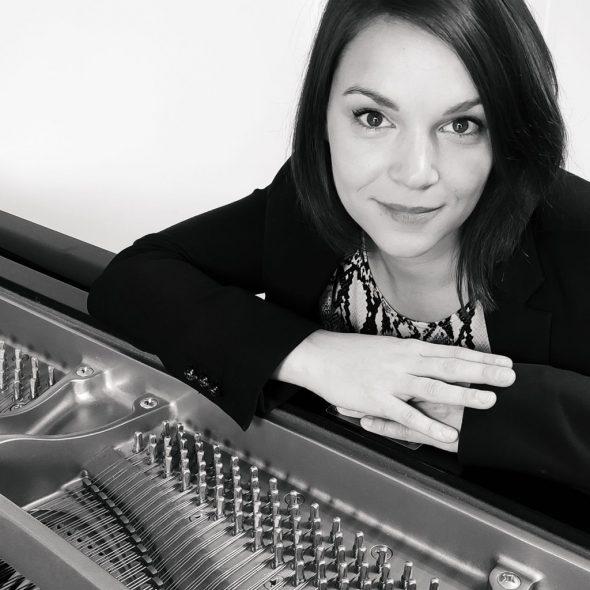 Maryse Schnackers (Bild: privat)