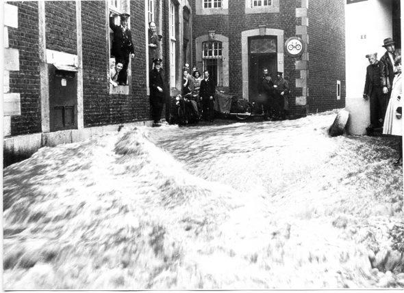 1953_Üerschwemmung_SAE_1