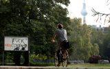 Deutschland verschärft die Maßnahmen gegen das Coronavirus (Bild: Odd Andersen/AFP)