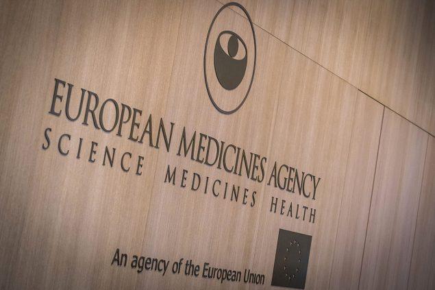 Zulassung Von Corona Impfstoff In Der EU Entscheidung Am