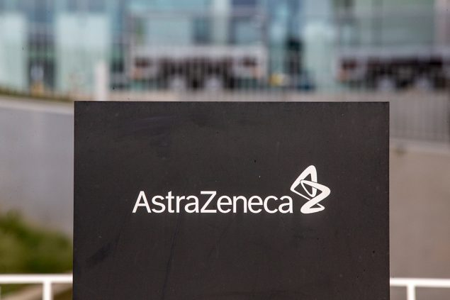 impfstoffstreit astrazeneca vertrag