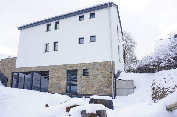 Dorfhaus Schoppen