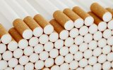Zigaretten (Illustrationsbild: © Bildagentur PantherMedia / siloto)